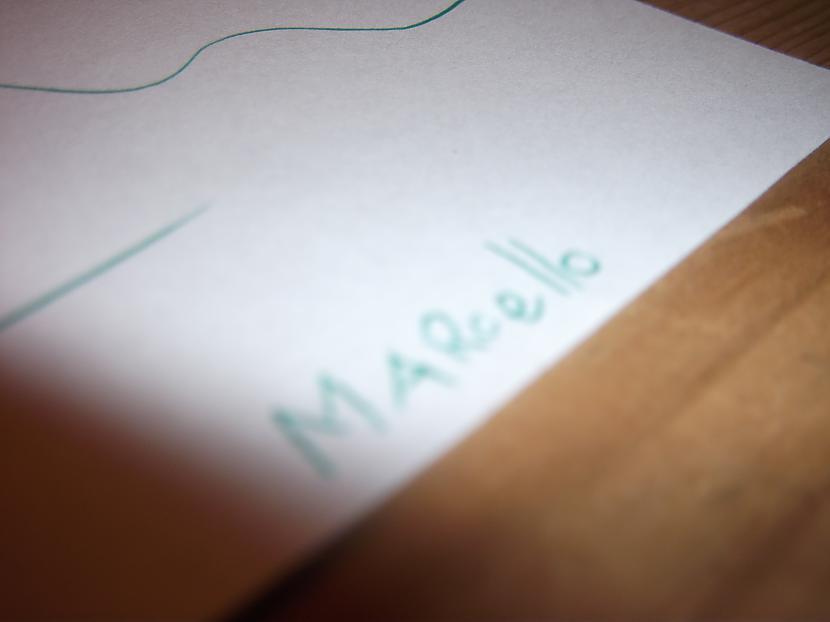 Paraksts PS doodle jump tēls... Autors: čivinātājs Dūdls