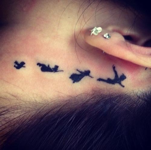 Autors: mearrrr ** tattoos**
