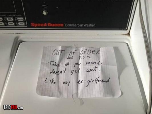 Autors: BLACK HEART iemet aci te, nenožēlosi!! jeb Humora deva :)