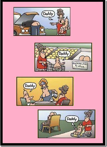 Autors: exkluzīvais #Komiksi un bildes#