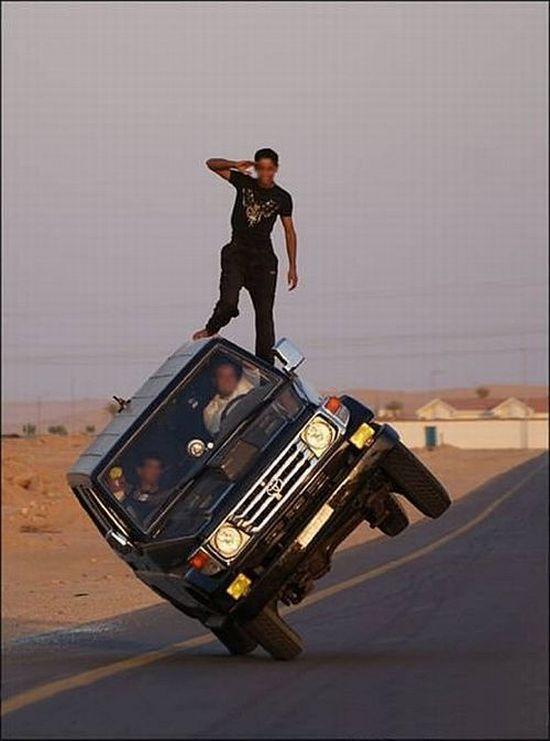 Autors: ORGAZMO Arābi....