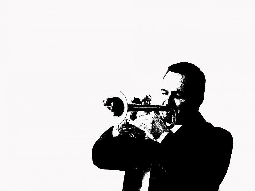 Pilns vārds uzvārds Sidnijs... Autors: BlenderisLV Jazz