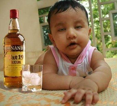 Autors: DIVA96 Alkohols ir kaitīgs jūsu veselībai.