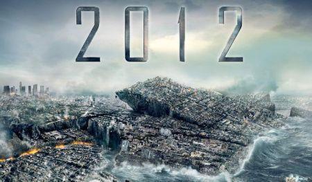Zinātāji uzsver ka aptuveni... Autors: Kaajinsh Pēc mēneša tomēr nebūs pasaules gals...