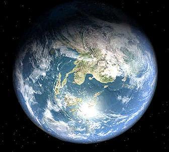 Kā būtu ja nebūtu gravitācijas... Autors: Fosilija Kā būtu ja.....