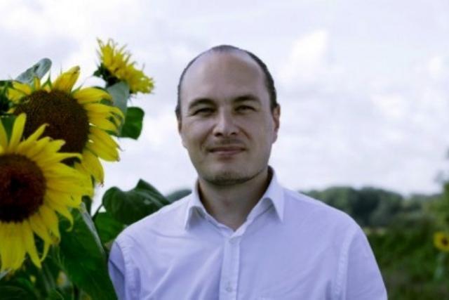 Autors: SaulesValdis Latvijas foršākās slavenības