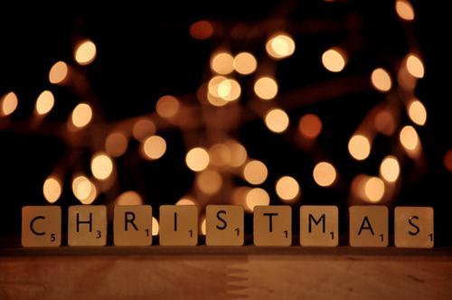Chirstmas Autors: meow1212 Ziemassvētku bilžu paka-apskati!