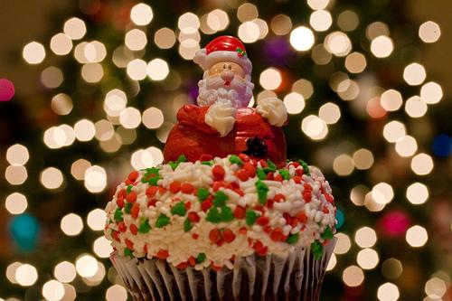 sweet cake Autors: meow1212 Ziemassvētku bilžu paka-apskati!