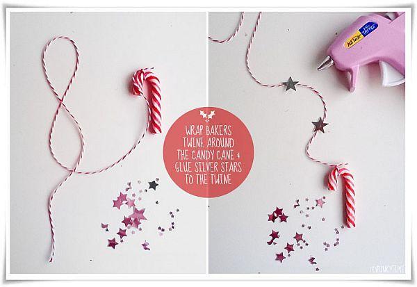 Autors: jogurtinss1 Christmas D.I.Y.