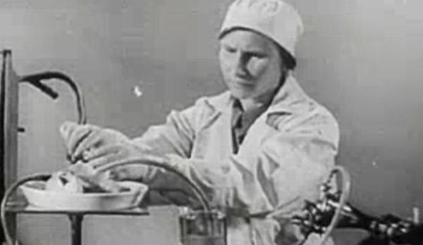 Sergei BryukhonenkoKo... Autors: Moonwalker Trakākie ģēniji pasaules vēsturē