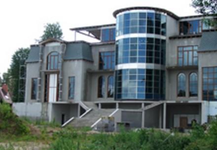 3 dārgākā Jūlija Krūmiņa māja... Autors: Vika4ka Dargakas Maajas LV...