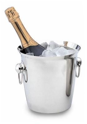 Autors: Fosilija Kā ātri atvērt šampanieti