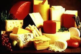 Fakti par sieru1Ēģiptiescaronu... Autors: Marikiri Intresanti fakti!