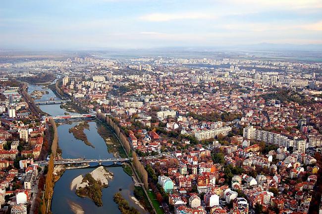 PlovdivaBeidzot arī kāda... Autors: Dusmīgs Bebrs TOP10 vecākās pastāvīgi apdzīvotās pilsētas pasaulē