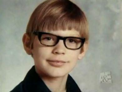 Jeffrey Lionel Dahmer ir... Autors: Nobodijs Maniaks, kuru pašu nogalināja.