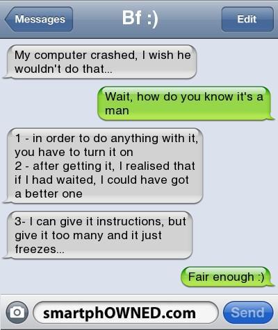 Autors: 8 Smieklu deva šodienai!