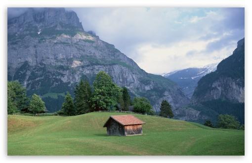 Tusējies pa kalniemnbspIr... Autors: zlovegood Jaunas metodes, kā pagarināt dzīves ilgumu