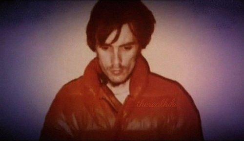 Ričarda pirmais cilvēka upuris... Autors: Moonwalker Psihopātiskais vampīrs - Ričards