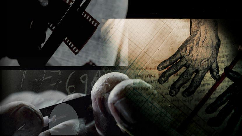 Klārks ātri vien kļuva par... Autors: Moonwalker Pavārs transvestīts - Klarks