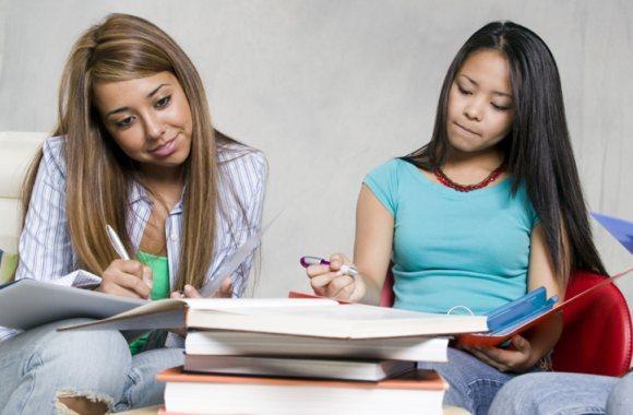 ASV pilsoņi mācoties pavada... Autors: ogthegreat Fakti par skolām un izglītību pasaulē