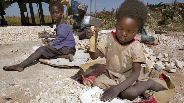 Bērni Āfrikas valstī Mali... Autors: ogthegreat Fakti par skolām un izglītību pasaulē