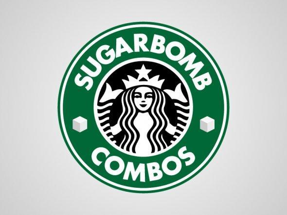 Starbucks Autors: Fosilija Patiesība, kas slēpjas aiz zīmolu logo
