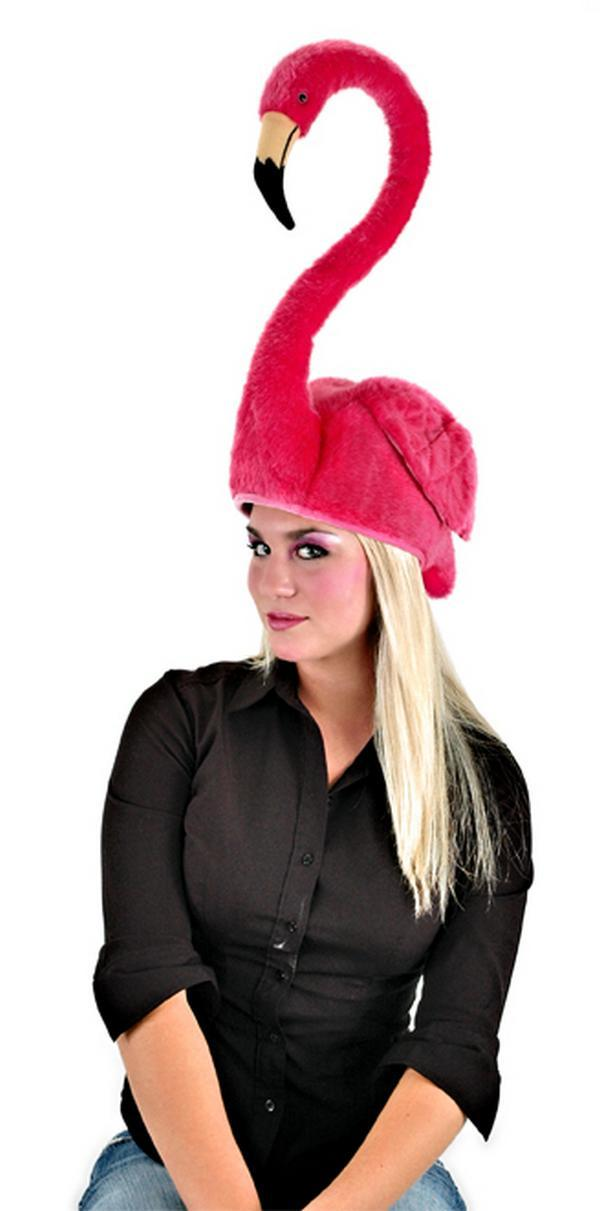 Autors: 8 Vēlies tikt pamanīta? Uzvelc pareizo cepuri!