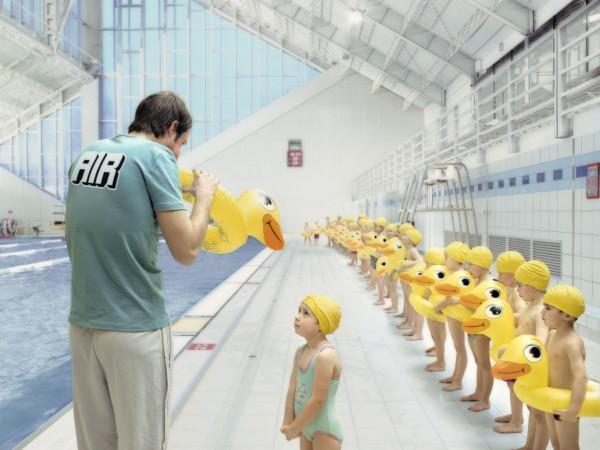 Autors: janex1 Ak šie smieklīgie bērni! #4