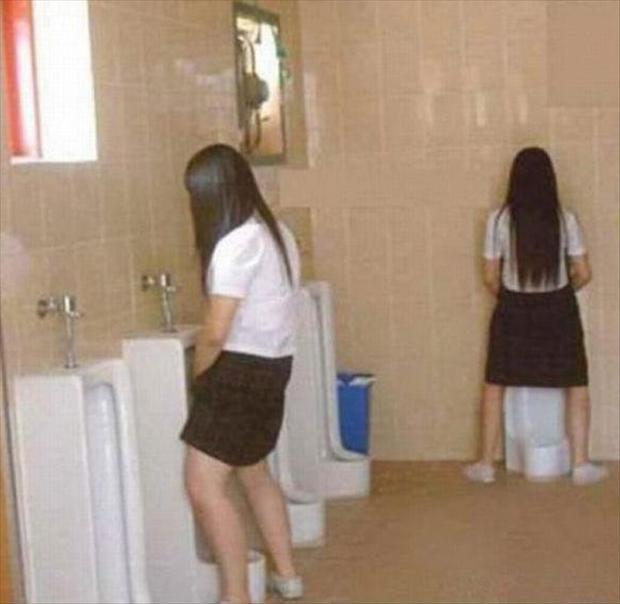Autors: Mrhaha WTF! Bildes
