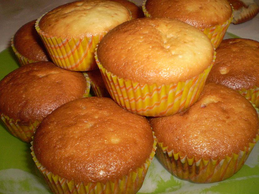L A B U nbsp nbspA P E T Ī T I... Autors: antux123 Muffins