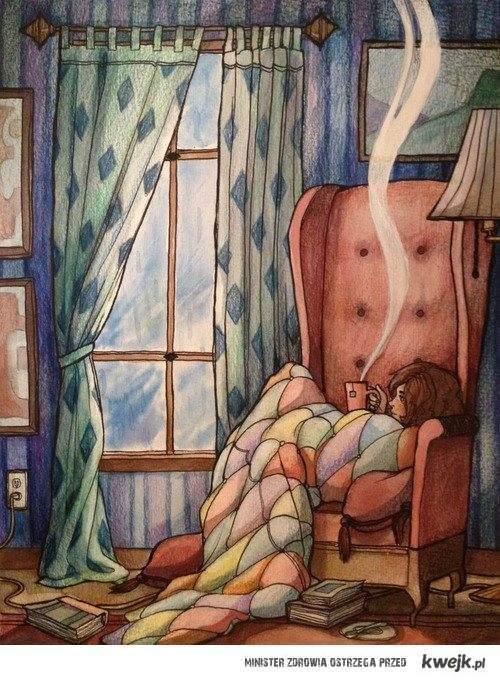 Autors: Ahumalabiete After the smoke.