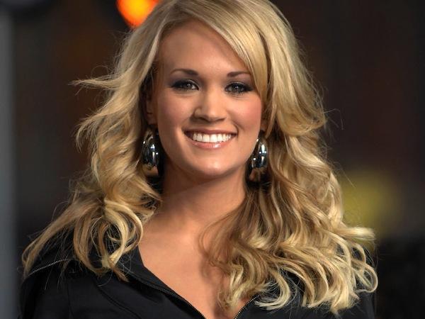 Carrie Underwood45400000 Autors: TripleH TOP meklētākās-2012
