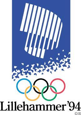 Olimpisko spēļu sacensību... Autors: SpokuSportists Latvijas hokeja izlase - olimpiskajos kvalifikācijas turnīro
