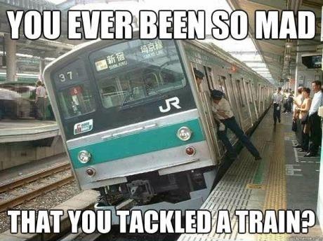 Autors: 8 100% smieklu deva
