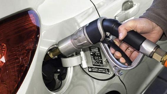 Autors: autodromslv Auto gāze – visu nosaka pareiza izvēle!