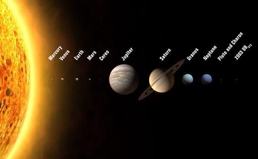 Zeme ir vienīgā planēta kura... Autors: Zanduchii Saražo enerģiju atombumbai ..