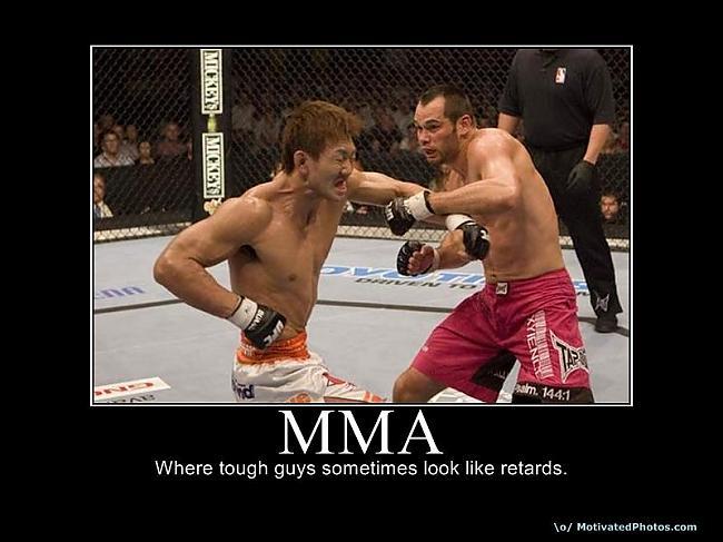 Autors: poddav MMA melnie 2