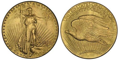 1vietaZelta monēta ar... Autors: Tomsaan Dārgākās monētas pasaulē