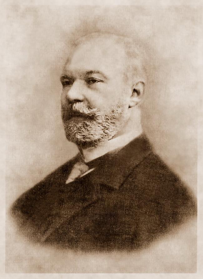 A Leitners dzima 1864 gadā... Autors: Mahitoo Latvijas velosipēdu un automobiļu rūpnīca