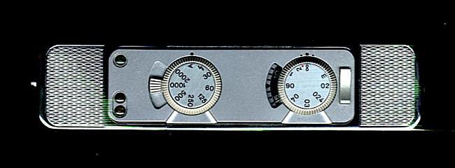 VEF MINOX CLX1941 gadā uz... Autors: Mahitoo Pasaulslavenais MINOX fotoaparāts