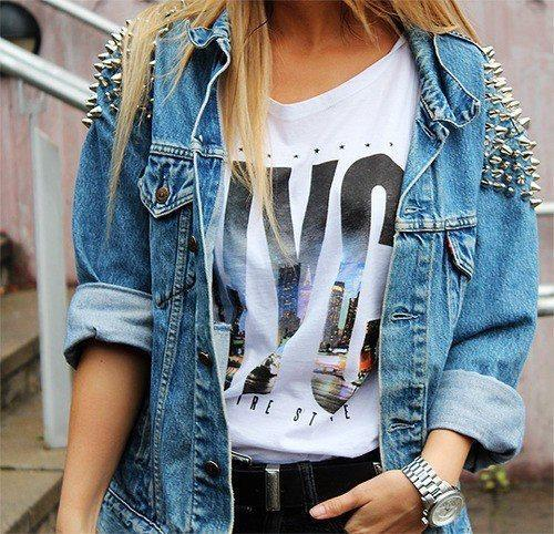 Autors: kremkucina2 Fashion is my passion