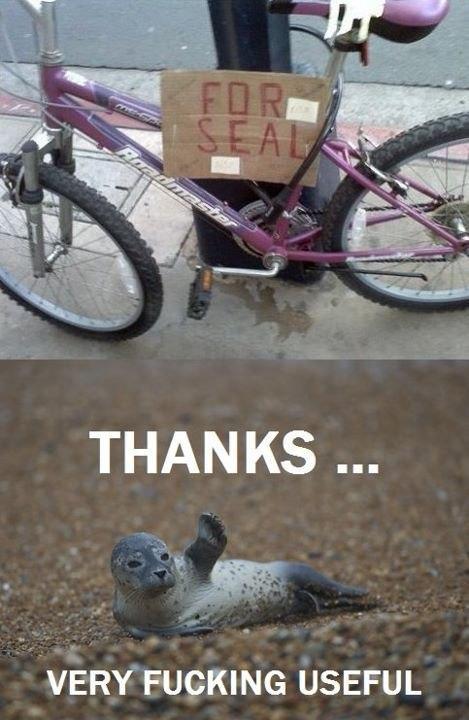 Autors: Hueco Mundo Varbūt paraus smieklu. :3