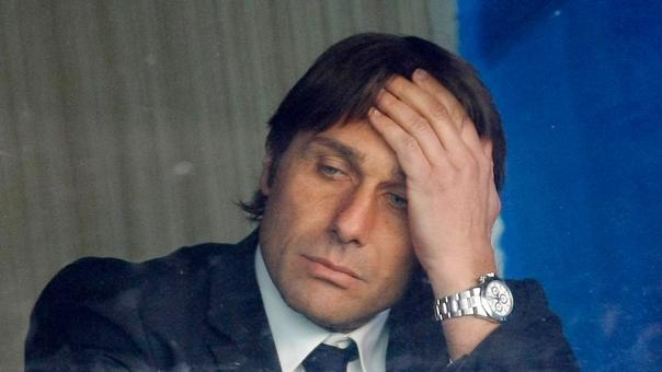 Juventus labākie gadi Serie A... Autors: Vēlamais niks Juventus vēsture