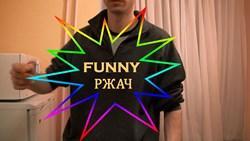 Autors: Dedred Funniest mājas video