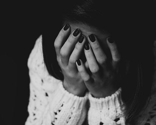 Tu vari noslēpt sāpes un... Autors: BellisimaChica Un man vairs nav bail..