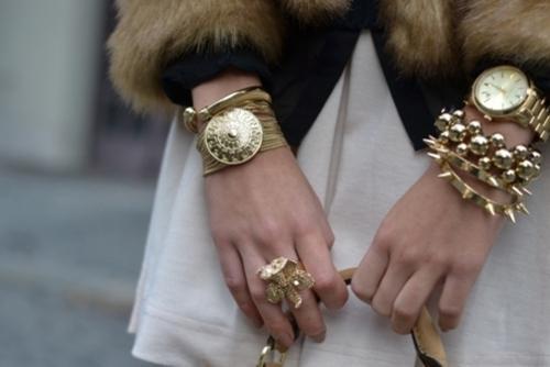 Autors: Sniedzinjs88 Fashion