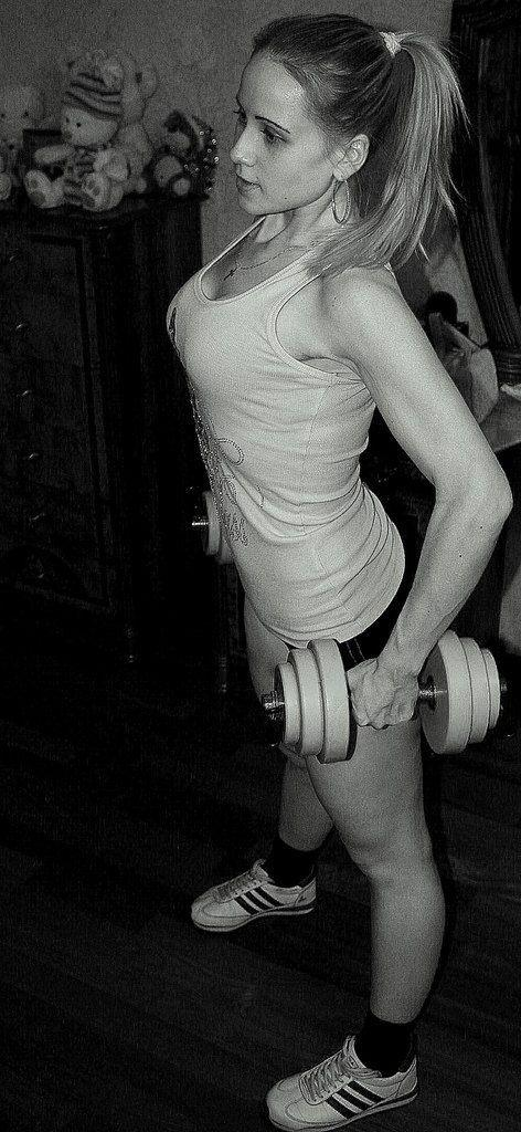 Autors: janex1 No 90kg uz 40kg