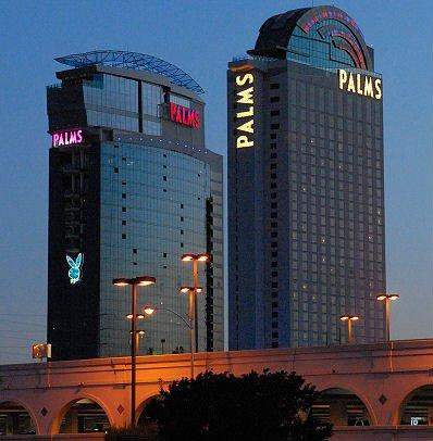 quotPalms Casino amp... Autors: reinis080898 Top 5 dargākie numuri.