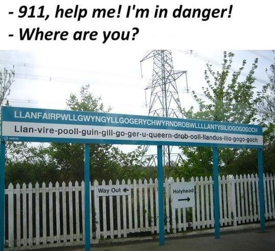 Autors: angelus3D smieklīgi lol