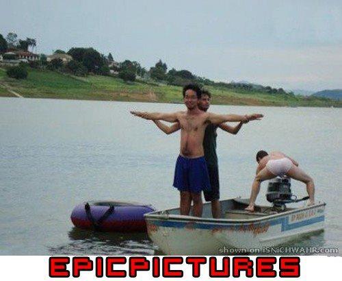 Autors: Ditinaa Epic bildes